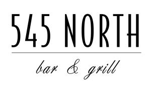545-north