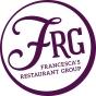 FRG logo-new