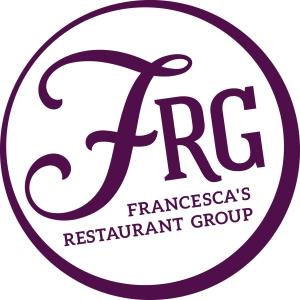 frg-logo-new